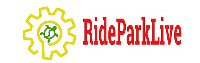 RideParkLive